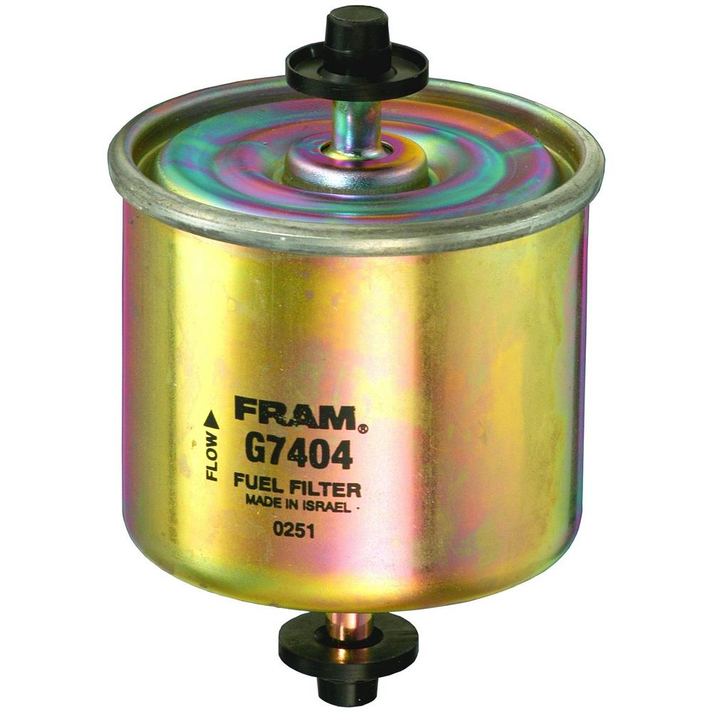 medium resolution of fuel filter
