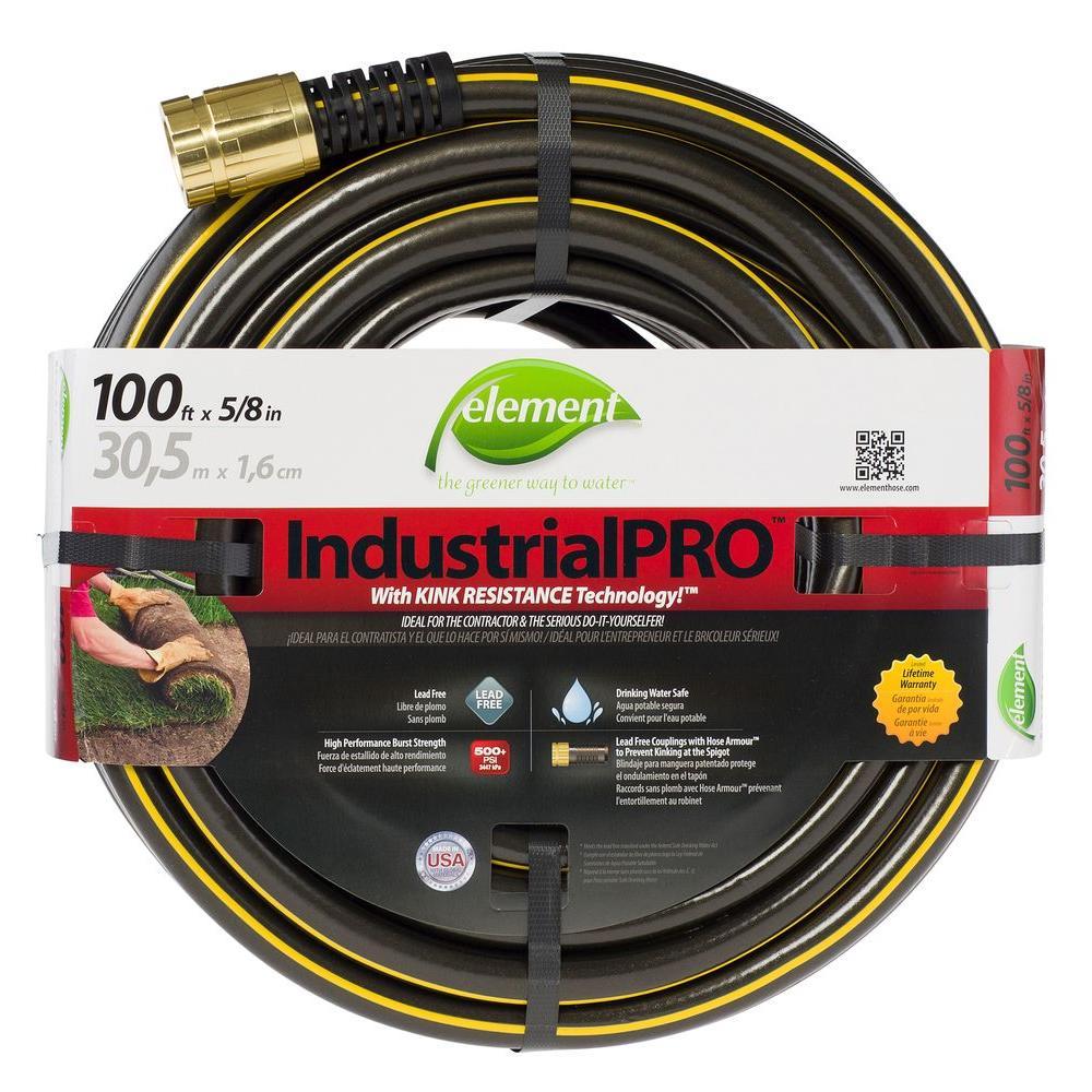 hight resolution of industrialpro