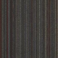 Invision Assembler Black 24 in. x 24 in. Modular Carpet ...