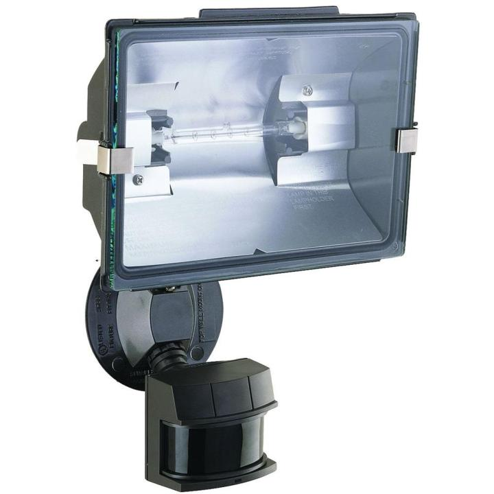 heath zenith motion detector lights problems. Black Bedroom Furniture Sets. Home Design Ideas