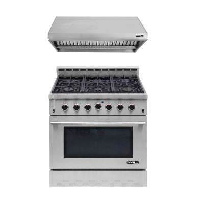 kitchen cooktops shelf for gas the home depot entree