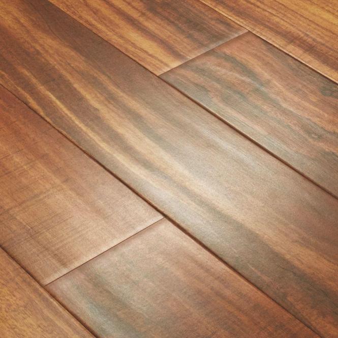 Koa Wood Flooring Reviews