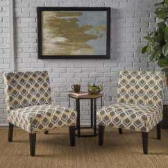Yellow Chairs For Living Room Picture Hanging Ideas Furniture The Home Depot Kassi