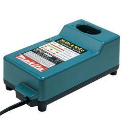 7 2 volt 18 volt universal battery charger [ 1000 x 1000 Pixel ]