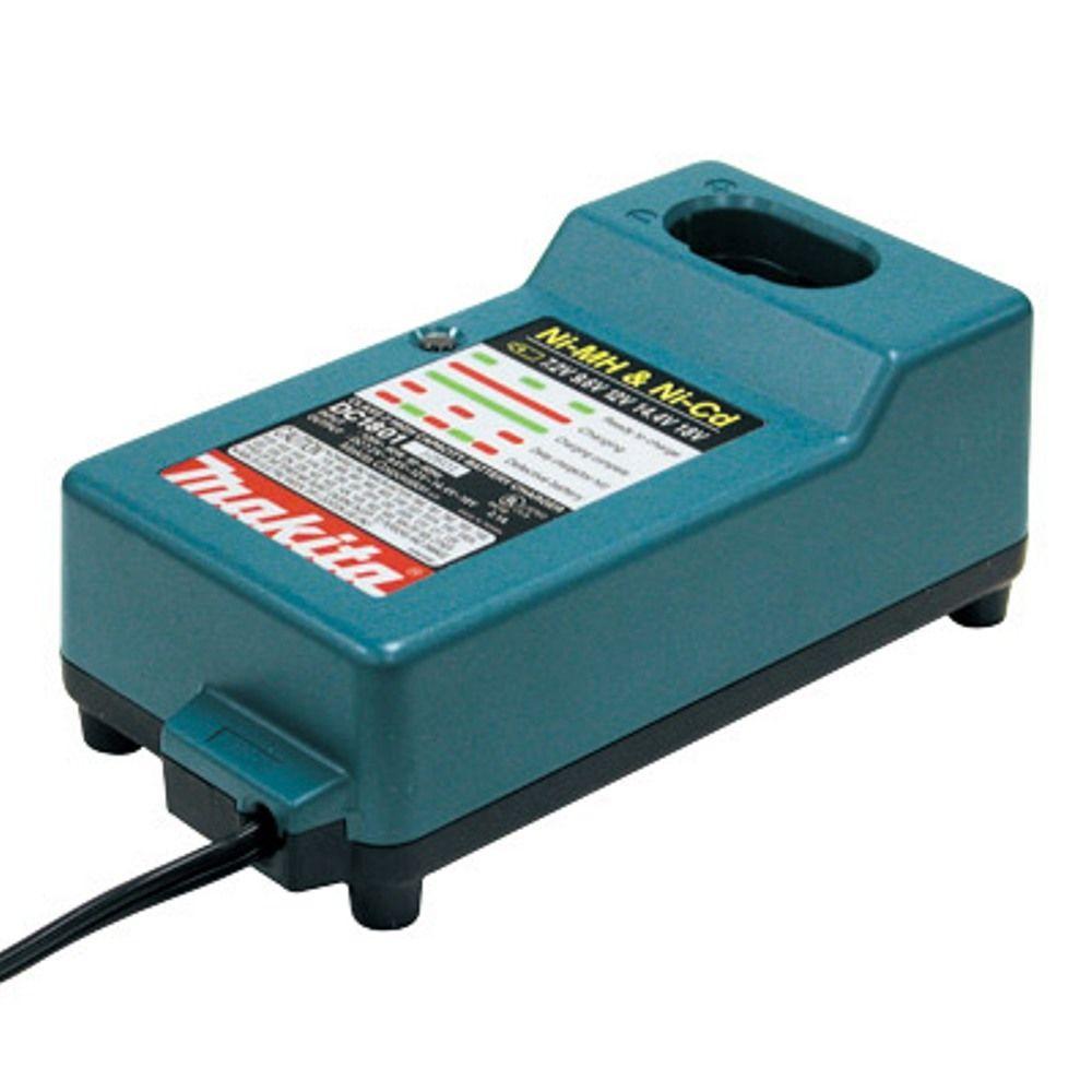 hight resolution of 7 2 volt 18 volt universal battery charger