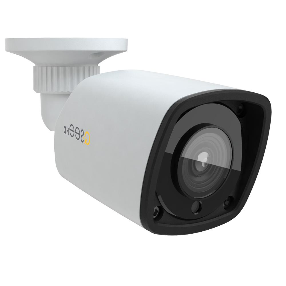 hight resolution of q see wired 1080p ip bullet camera with 65 ft color night vision q see security camera wiring diagram for