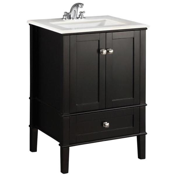 Home Depot Vanity Tops with Sink