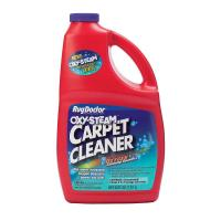 Rug Doctor 48 oz. Oxy-Steam Cleaner-04029 - The Home Depot
