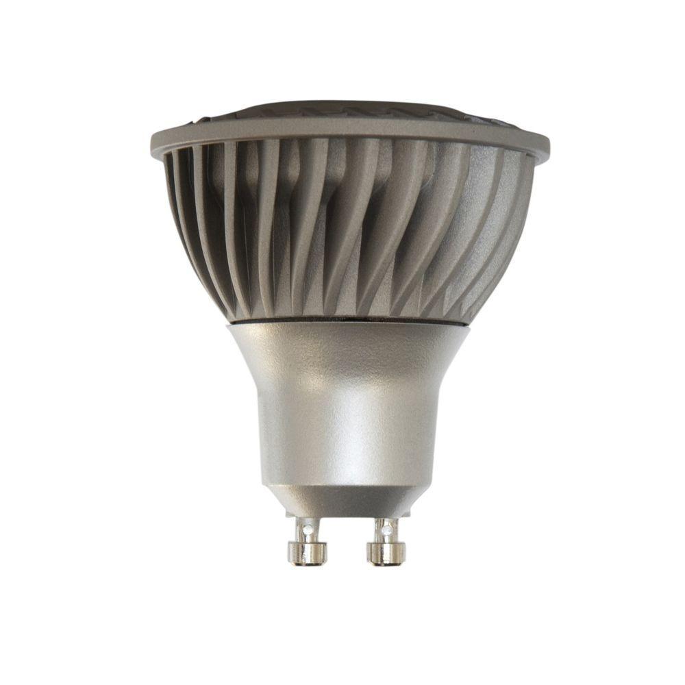 Led Light Bulbs Gu10