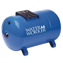 Horizontal Well Pressure Tank
