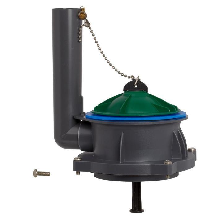 American Standard Toilet Flush Valve Replacement Parts | Newmotorku.co