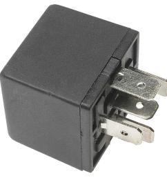 1968 corvette horn relay wiring 1963 corvette horn wiring 1975 horn relay wiring 1970 [ 1000 x 1000 Pixel ]