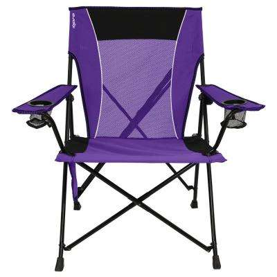 home depot camping chairs argomax mesh ergonomic office chair (em-ec001) purple furniture the kawachi dual lock