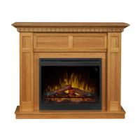 Dimplex freestanding electric fires | Fireplaces | Compare ...