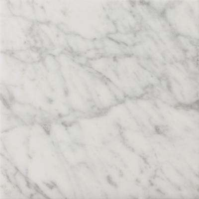 marble kitchen floor bronze sink tile natural stone the home depot and wall