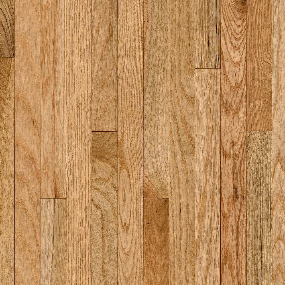 Bruce Prefinished Hardwood Flooring Reviews  Carpet