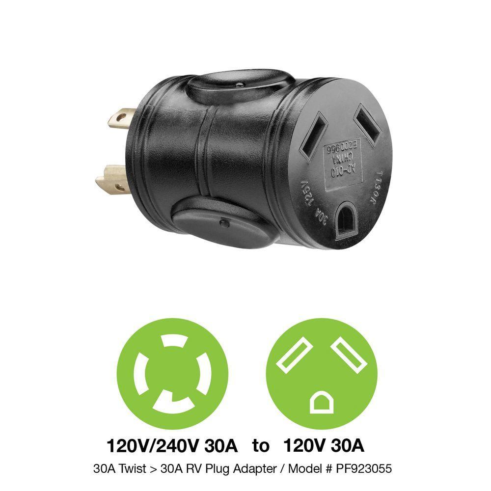240v receptacle wiring diagram gibson les paul 50 s 4 prong twist lock plug