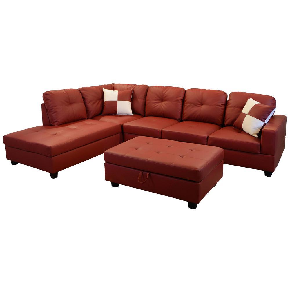 beverly fine furniture