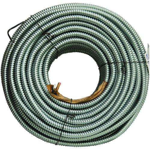 small resolution of afc cable systems 8 3 x 200 ft bx ac 90 cable
