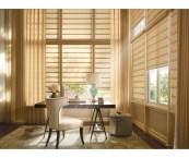 Hunter Douglas Window Treatments Price