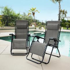 Cheap Lawn Chair Flip Walmart Folding Chairs Patio The Home Depot Caravan
