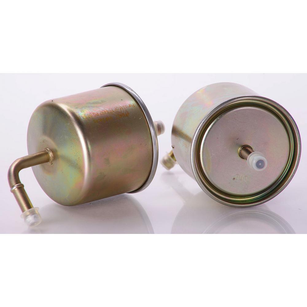 medium resolution of fuel filter fits 1983 1994 subaru gl xt gl 10