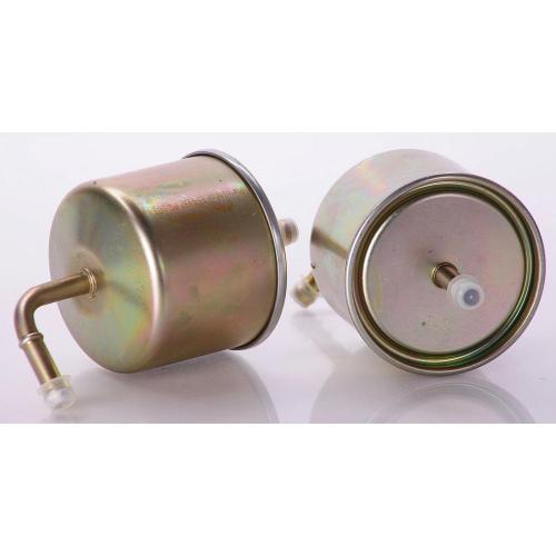 small resolution of fuel filter fits 1983 1994 subaru gl xt gl 10