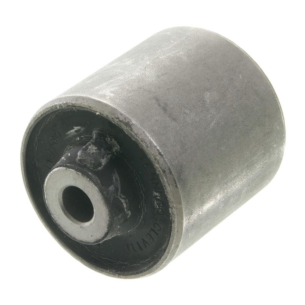 medium resolution of front lower inner rearward suspension control arm bushing fits 2006 2011 mercury milan