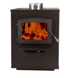 28000 modelsbuck stove parts englander 3 000 sq ft wood burning add on furnace 28 4000 thewood burning add on furnace [ 1000 x 1000 Pixel ]