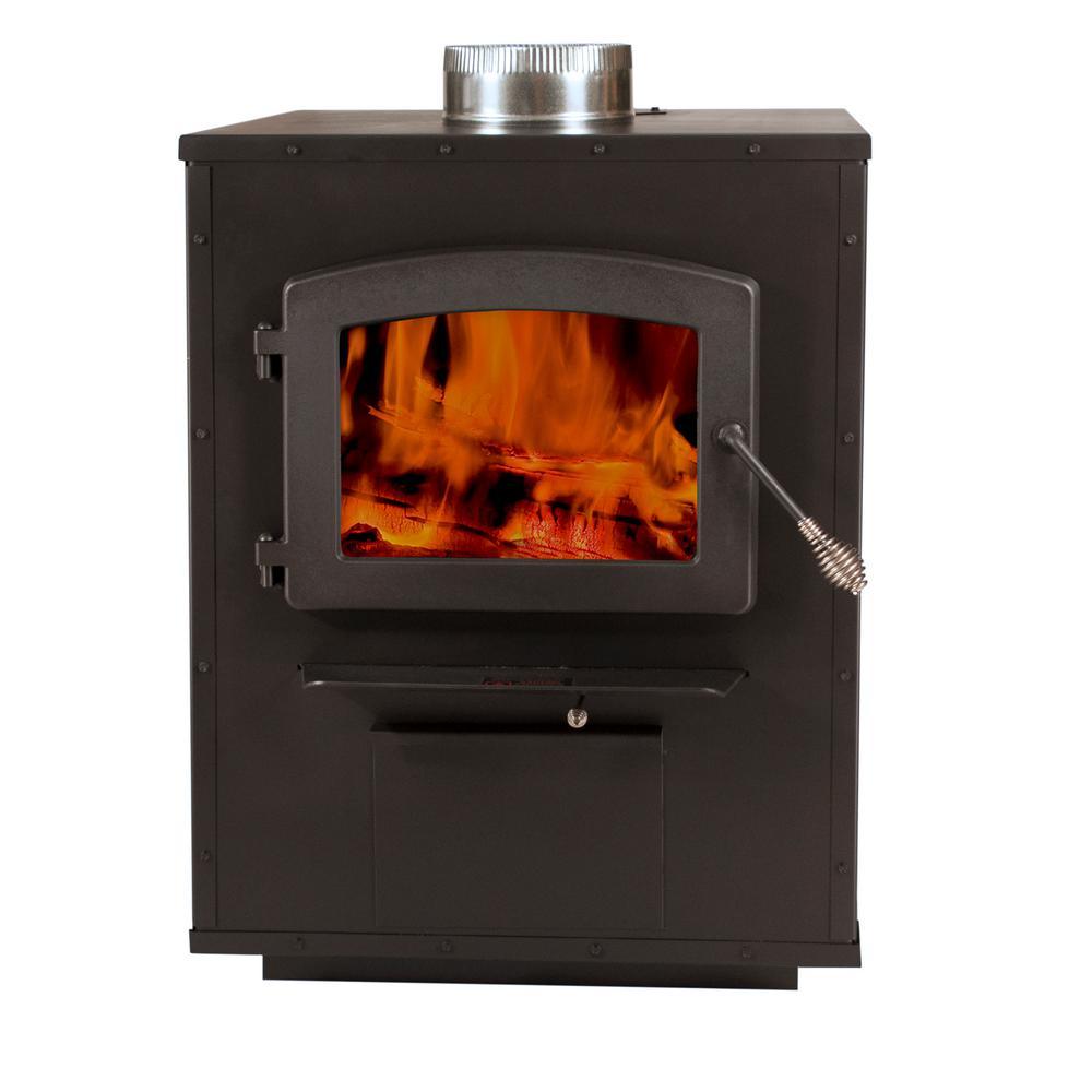 medium resolution of  28000 modelsbuck stove parts englander 3 000 sq ft wood burning add on furnace 28 4000 thewood burning add on furnace