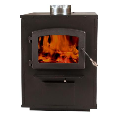 small resolution of  28000 modelsbuck stove parts englander 3 000 sq ft wood burning add on furnace 28 4000 thewood burning add on furnace