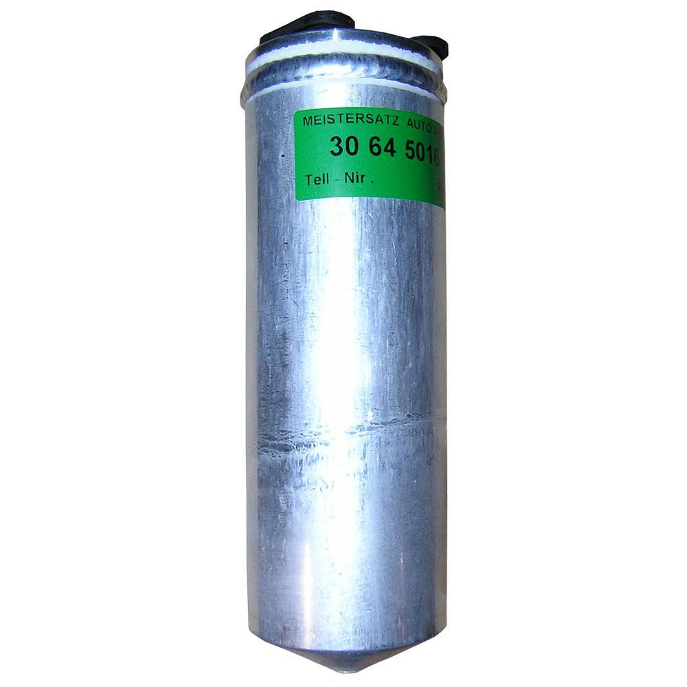 medium resolution of car ac reciver dryer