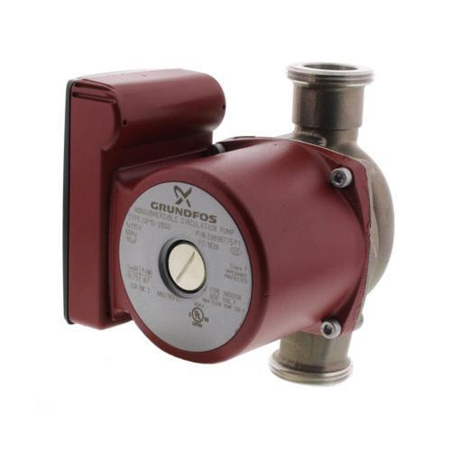 small resolution of up15 29su 1 12 hp 115 volt circulator pump
