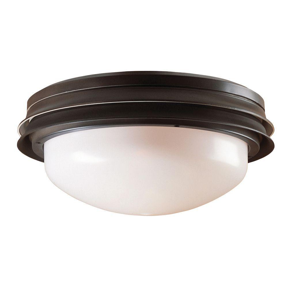 medium resolution of marine ii outdoor ceiling fan light kit