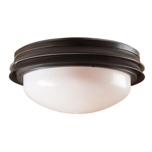 small resolution of marine ii outdoor ceiling fan light kit