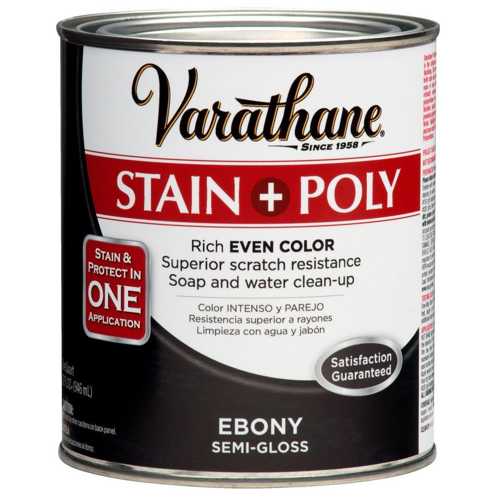 Poly Stain