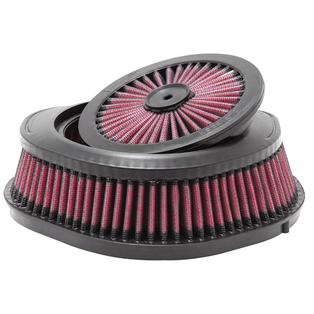 hight resolution of 04 09 12 13 honda crf250x 05 09 12 13 crf450x replacement air filter