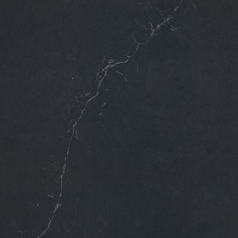 Silestone 2 In X 4 In Quartz Countertop Sample In