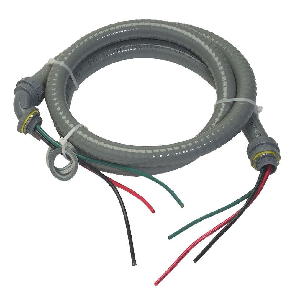 hight resolution of ac whip