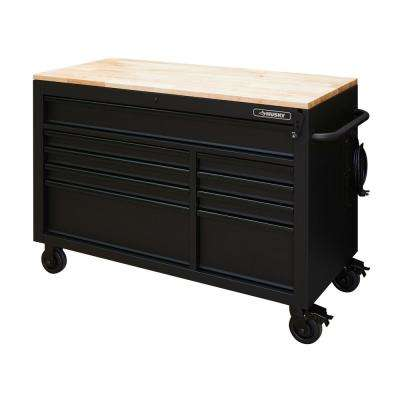 All American Tool Chest