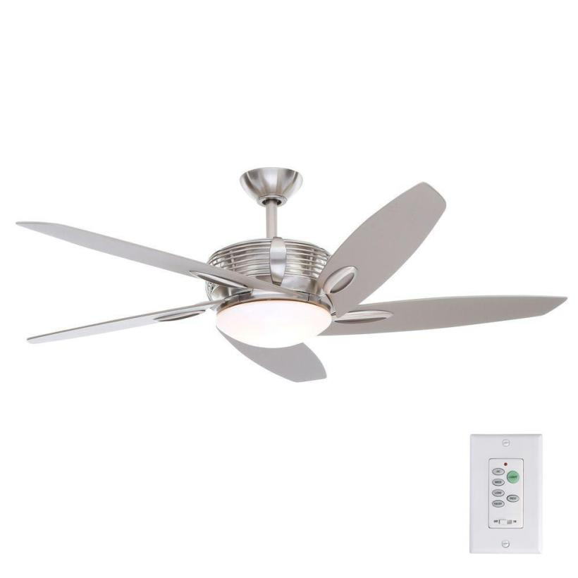 Ceiling fan clicking noise when off hbm blog clicking noise from ceiling fan when off www energywarden net mozeypictures Choice Image