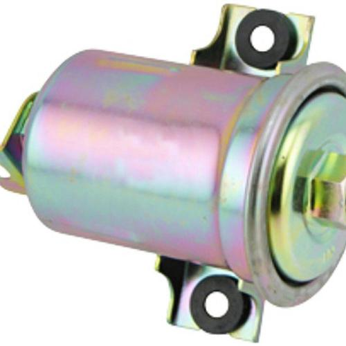small resolution of fuel filter fits 1993 1997 toyota corolla
