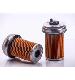 in line fuel filter fits 2002 2006 hummer h1 [ 1000 x 1000 Pixel ]