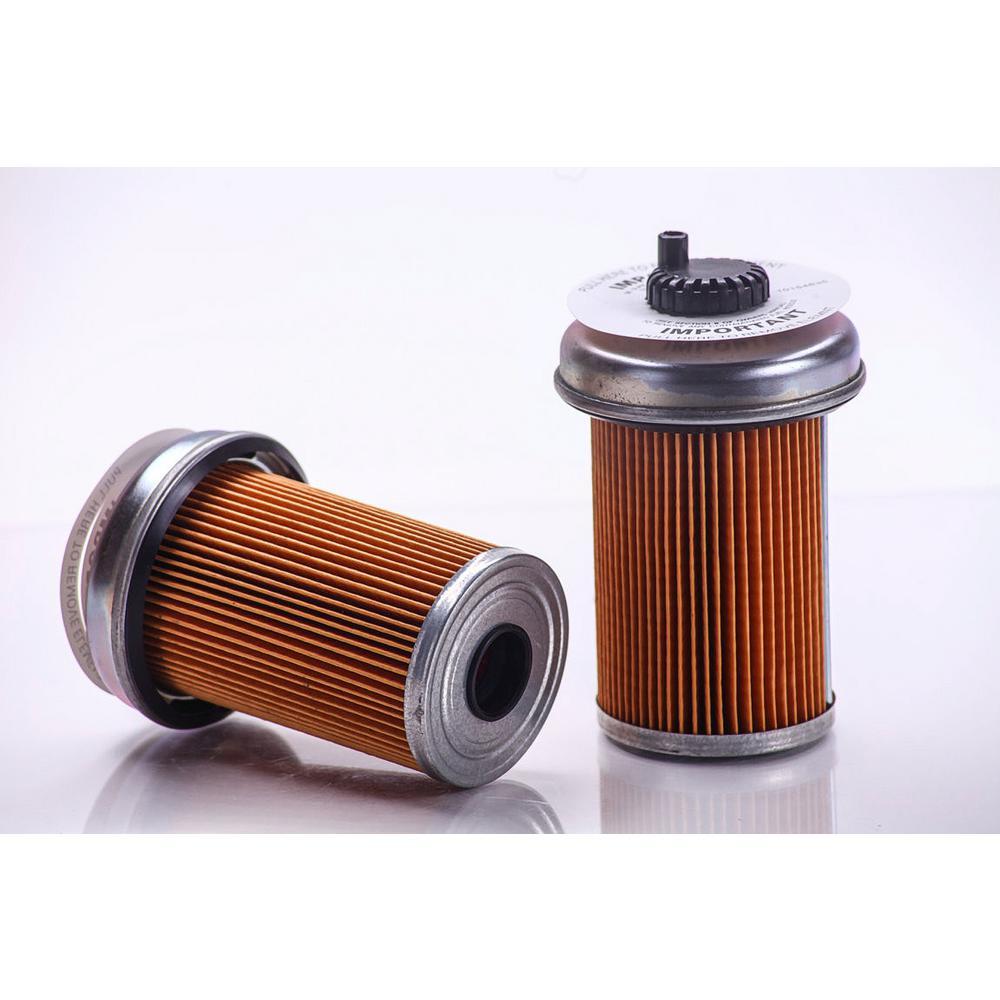 medium resolution of in line fuel filter fits 2002 2006 hummer h1