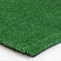 Fake Grass Carpet | Review Home Co