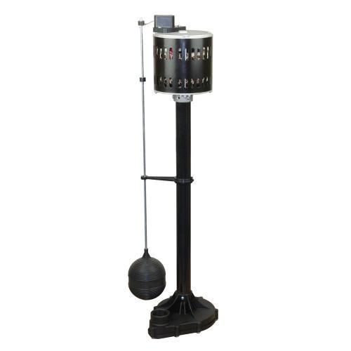 small resolution of everbilt 1 3 hp pedestal sump pump