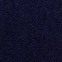 Navy Blue Carpet Texture - Carpet Vidalondon