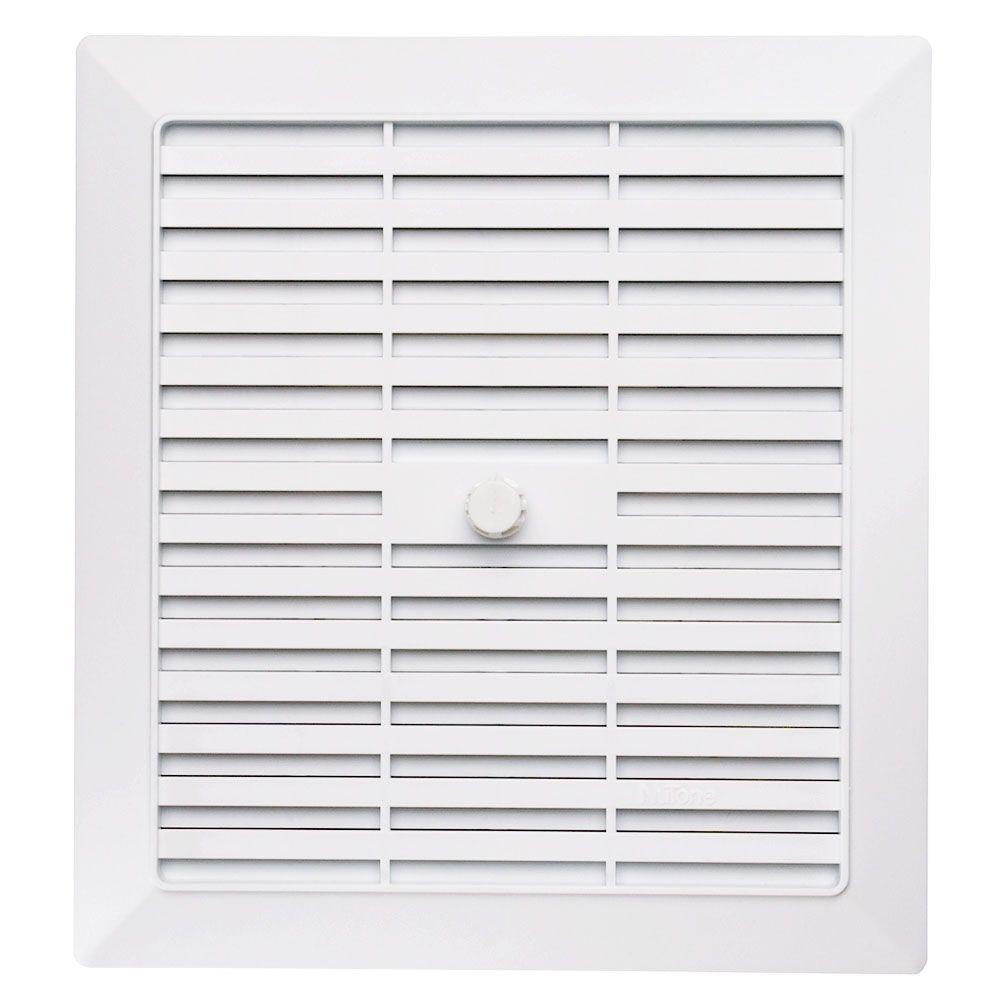 bathroom exhaust fan replacement cover