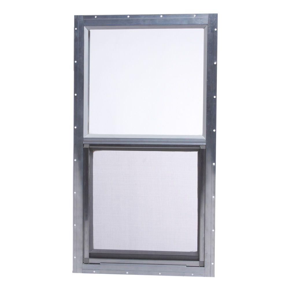 Home Depot Replacement Window. pella awning windows home