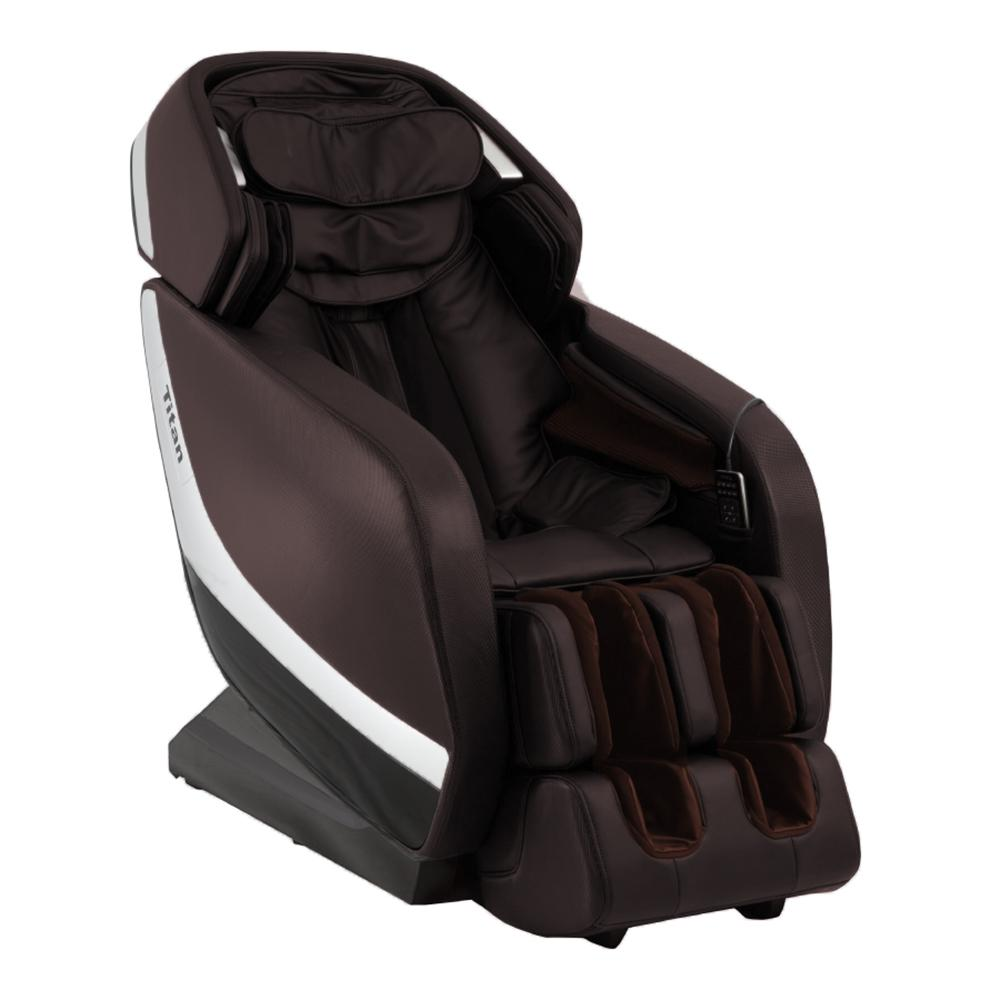 chairs with speakers contemporary faux leather dining titan pro jupiter xl series brown reclining massage chair 3d l track